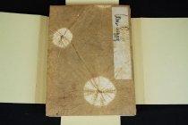 Image of 11779-4 - Book; Louise Shepard paintings