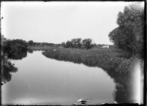 Image of RG2836.PH0-001565 - Negative, Glass Plate
