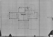 Image of RG1533.AM-00011 - RG1533 Wright-Barnes House (McCook, Neb.)