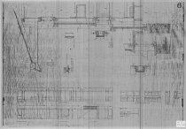 Image of RG1533.AM-00016 - RG1533 Wright-Barnes House (McCook, Neb.)