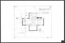 Image of RG1533.AM-00020 - RG1533 Wright-Barnes House (McCook, Neb.)