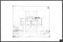 Image of RG1533.AM-00022 - RG1533 Wright-Barnes House (McCook, Neb.)