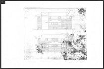 Image of RG1533.AM-00024 - RG1533 Wright-Barnes House (McCook, Neb.)