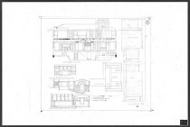 Image of RG1533.AM-00025 - RG1533 Wright-Barnes House (McCook, Neb.)
