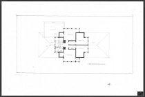 Image of RG1533.AM-00027 - RG1533 Wright-Barnes House (McCook, Neb.)