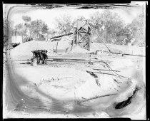 Image of RG3882.PH0050-0006-3 - Negative, Sheet Film