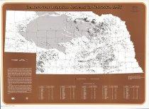 Image of Map00001 - Uncataloged Maps