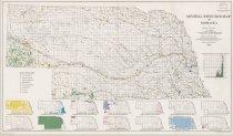 Image of Map00002 - Uncataloged Maps