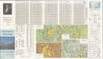 Image of Map00010 - Uncataloged Maps