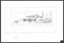 Image of RG1533.AM-00028 - RG1533 Wright-Barnes House (McCook, Neb.)
