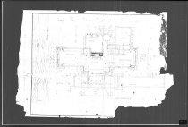Image of RG1533.AM-00029 - RG1533 Wright-Barnes House (McCook, Neb.)