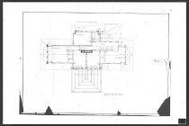 Image of RG1533.AM-00030 - RG1533 Wright-Barnes House (McCook, Neb.)