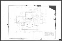 Image of RG1533.AM-00031 - RG1533 Wright-Barnes House (McCook, Neb.)