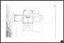 Image of RG1533.AM-00033 - RG1533 Wright-Barnes House (McCook, Neb.)