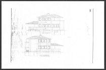 Image of RG1533.AM-00035 - RG1533 Wright-Barnes House (McCook, Neb.)