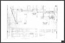 Image of RG1533.AM-00036 - RG1533 Wright-Barnes House (McCook, Neb.)