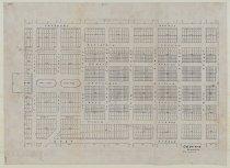 Image of RG3648.AM00003 - RG3648 Lincoln Land Company
