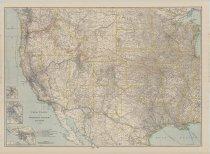 Image of Map00045 - Uncataloged Maps