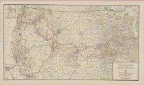 Image of Map00047 - Uncataloged Maps