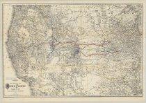 Image of Map00053 - Uncataloged Maps