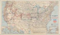 Image of Map00056 - Uncataloged Maps