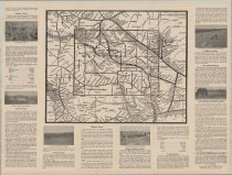 Image of Map00062 - Uncataloged Maps