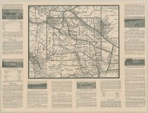 Image of Map00063 - Uncataloged Maps