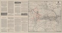 Image of Map00066 - Uncataloged Maps