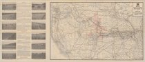 Image of Map00067 - Uncataloged Maps