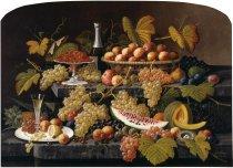 Image of George Walter Vincent Smith Art Museum - Abundance