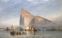 Image of Gibraltar