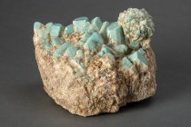 Image of Microcline