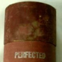 Image of 1979.320 - Perfect Oxygenor King
