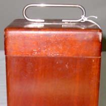 Image of 1980.485 - Surgical Kit