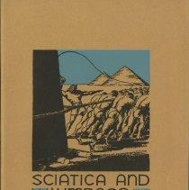 Image of 1984.977 - Sciatica and Lumbago