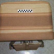 Image of 1989.1247 - McManis Treatment Stool