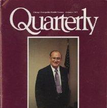 Image of 1991.1280 - Quarterly