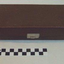 Image of 1995.29 - Box