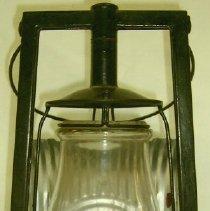 Image of 2006.61 - Buggy Lantern
