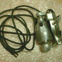 Image of Vibrator