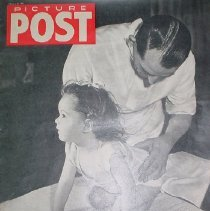 Image of 2009.52 - Osteopathy: A Rival Or Ally For The Doctor