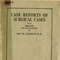 Image of 2010.02 - Case Reports of Surgical Cases