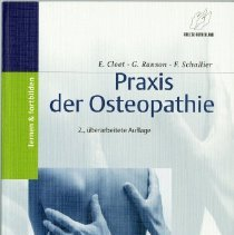 Image of 2005.57 - Praxis der Osteopathie