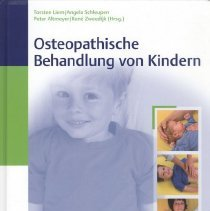 Image of 2010.60 - Osteopathische Behandlung von Kindern (Osteopathic treatment of children)