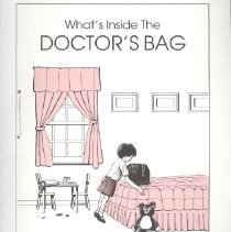 Image of 2011.09 - What's Inside the Doctor's Bag