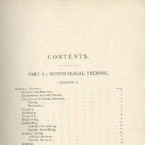 Image of Textbook of Histology
