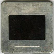 Image of 2004.275 - Slide A