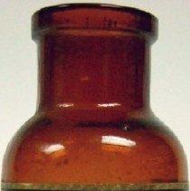 Image of 2011.34 - Sodium and ammonium phosphate