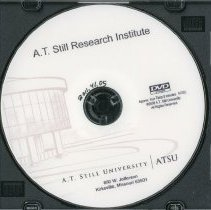 Image of A. T. Still Reasearch Institute