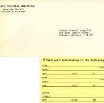 Image of Ottawa Arthritis Clinic